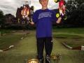 batleysupercup2013w-7416-jpg