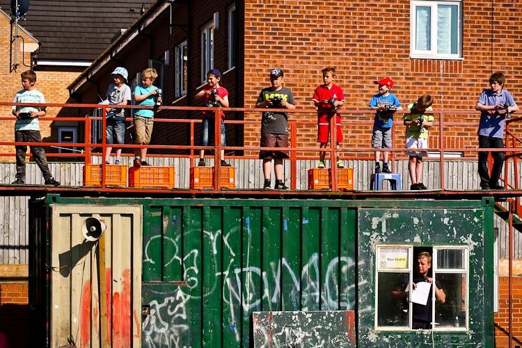bbcsupercup-web-2339-jpg