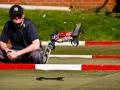 bbcsupercup-web-2307-jpg