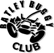 Batley Buggy Club